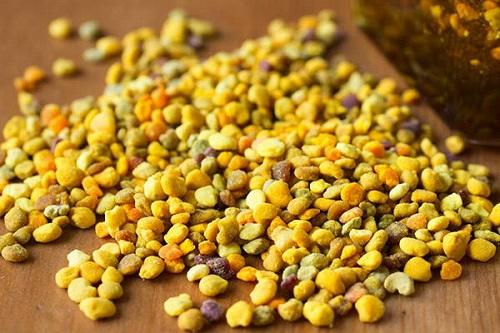 polen-de-abeja-beneficios