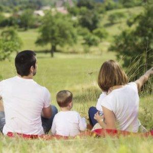 5617-3-el-cuidado-del-medio-ambiente-de-padres-a-hijos