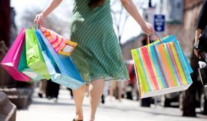 Cinco-excelentes-sitios-para-comprar-ropa-y-accesorios-1