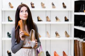 img_como_comprar_ropa_de_manera_inteligente_6899_orig