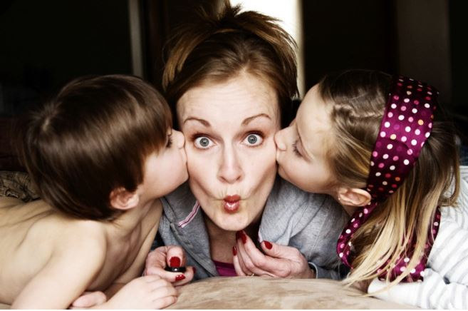 HomeServe_Reparalia_Dia_Madre_mamas_hijos_regalos_ideas_celebrar_juntos_compartir_01