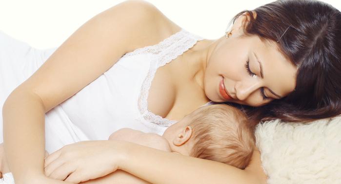 maternidad_consciente-1