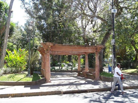 parque-espana