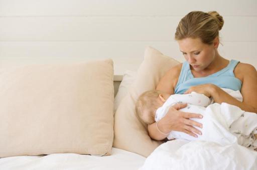 como-evitar-el-dolor-de-los-senos-durante-la-lactancia-2
