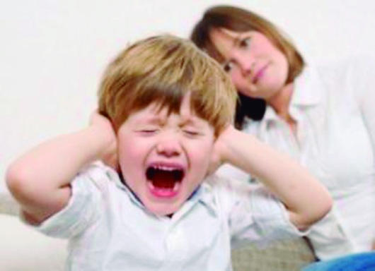 niños-malcriados-y-consentidos