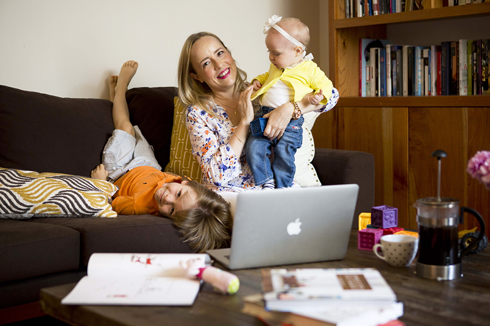 mama-multitask-1