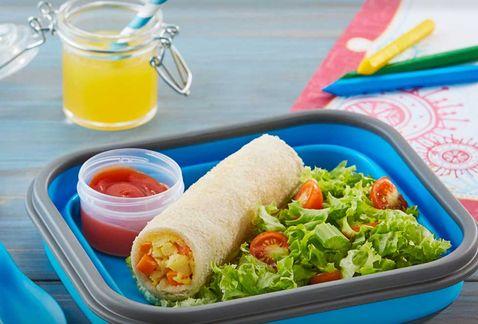 alimentos_saludables-_como_preparar_lunch-refrigerio-ninos-regreso_a_clases_MILIMA20160819_0143_8