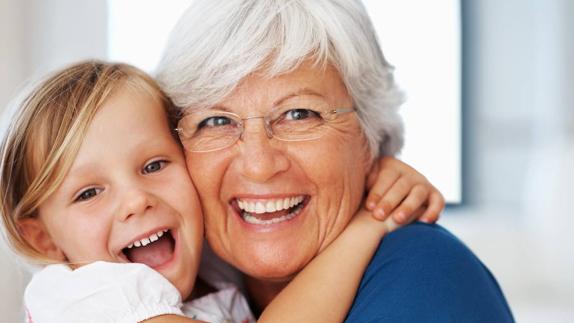 abuela-suecia-kjeE-U211839249102db-575x323@El Correo