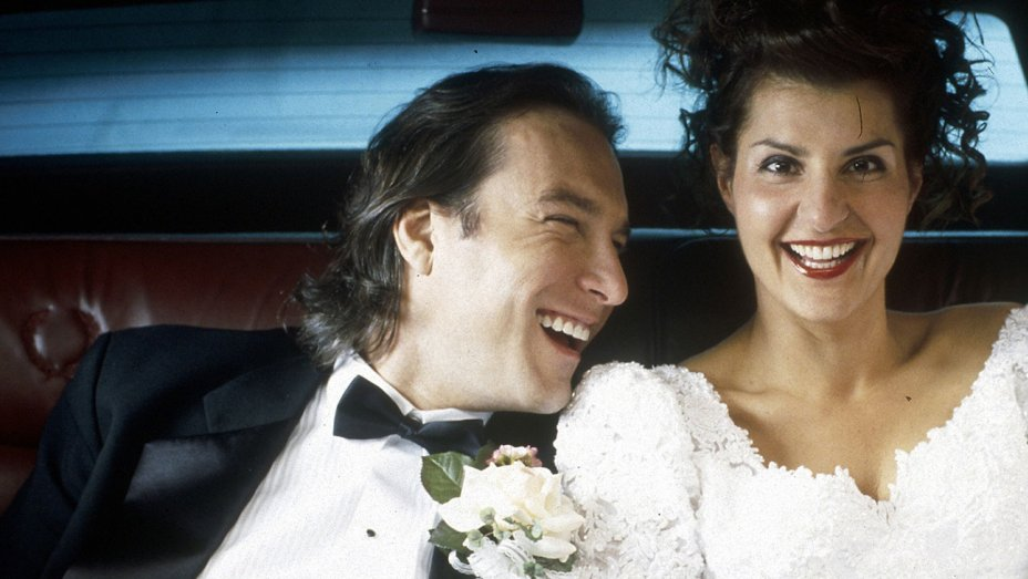 my_big_fat_greek_wedding_2002_corbett_vardalos.jpg