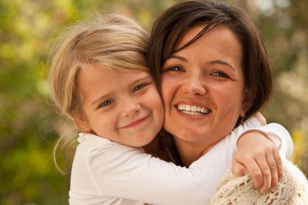 Consejos-para-ser-una-mama-feliz-1