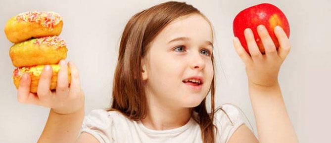 obesidad en la niñez y la adolecencia-crop-u4262.jpg