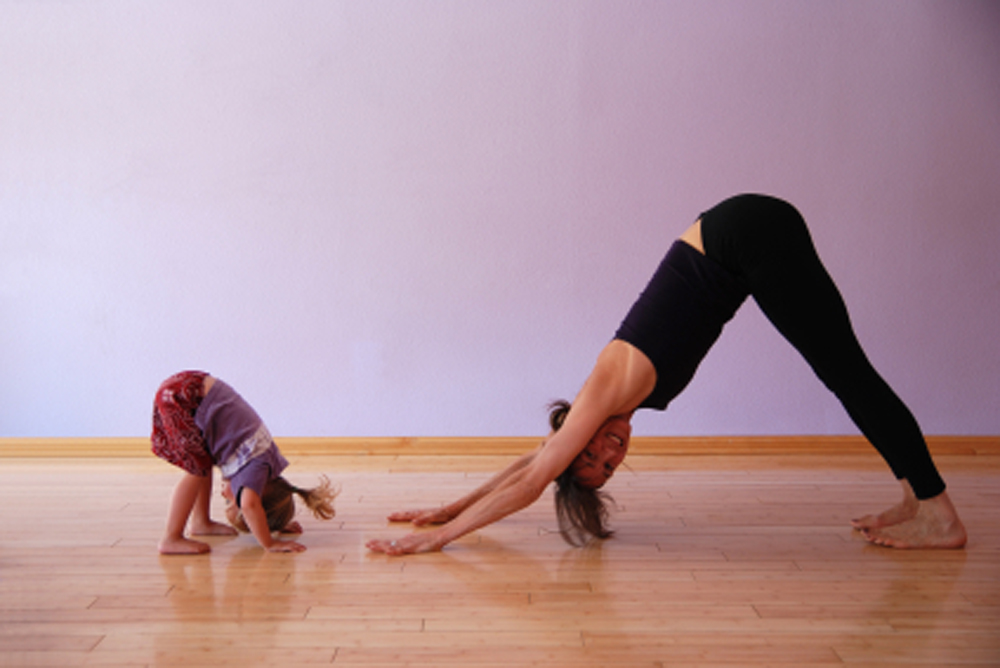 Yoga-para-bebés.jpg