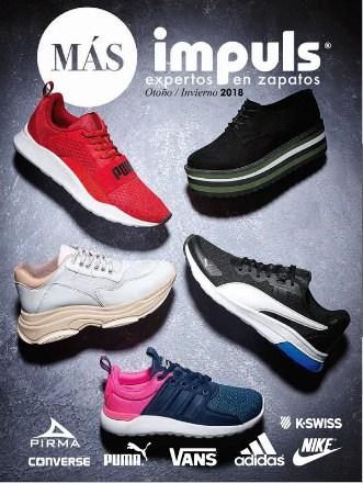 Catálogo-Colección-Más-Impuls-2019
