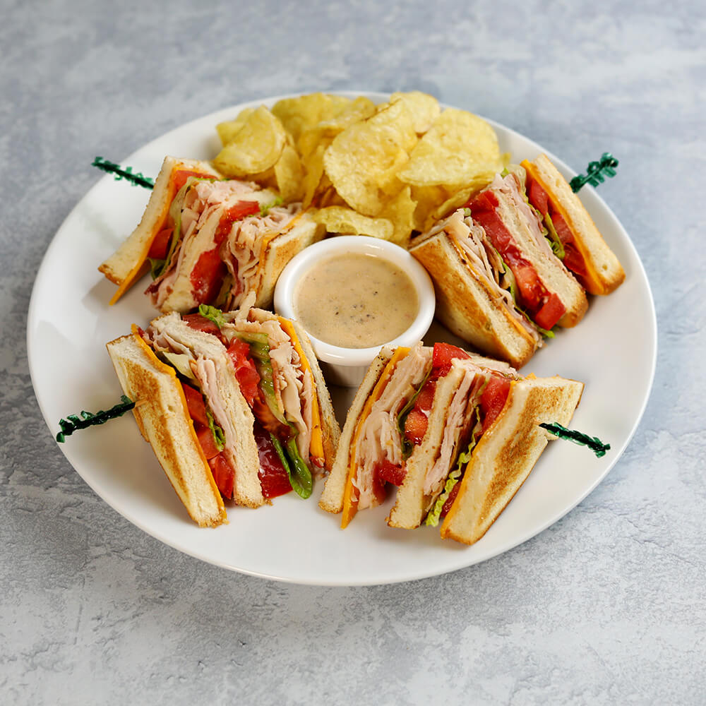 clubsandwich.jpg